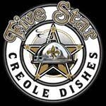 five star creole.jpeg