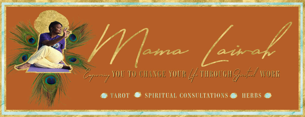 Mama Laiwah logo small.jpg