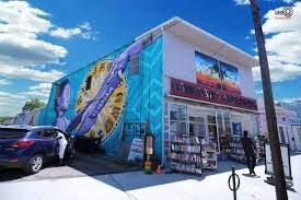 community book center.jpeg