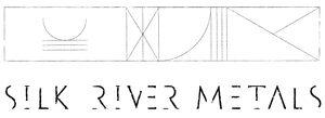 SRM+Site+Logo.jpg