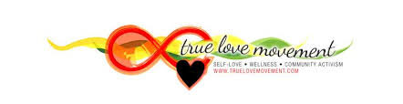 true love movement.jpeg