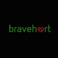 BRAVEHEART-BLACK.jpg