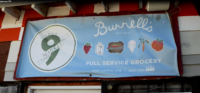 Burnells-Lower-9th-Ward-Market-sign.png