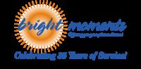 logo2019-600x293.png