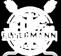 B-LIP-DA-FLYERMANN--NEWLOGO2K15PLUG (2)_.png