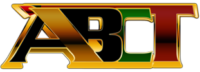 ABCTLogo.png