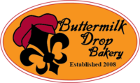 Butter+Milk+Drop+Final+Logo+Revised+9_8_13.png