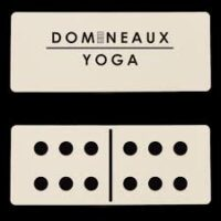 domineaux yoga.jpeg