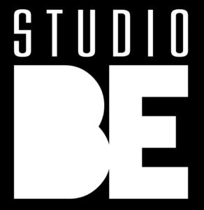 studio-be