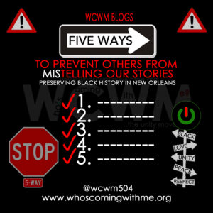 WCWM BLOGS 5 WAYS_edited-4