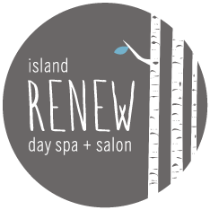Renew Day Spa & Salon