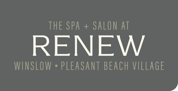 Renew Day Spa & Salon