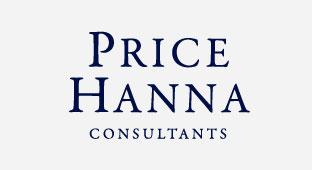 Price Hanna
