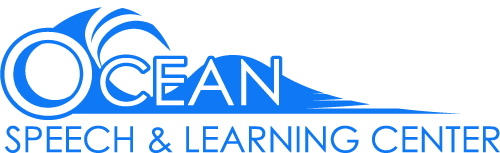 Ocean Speech and Learning Center