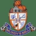 Mundy's Mill High School crest