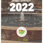 Forest Park budget hearing not livestreamed