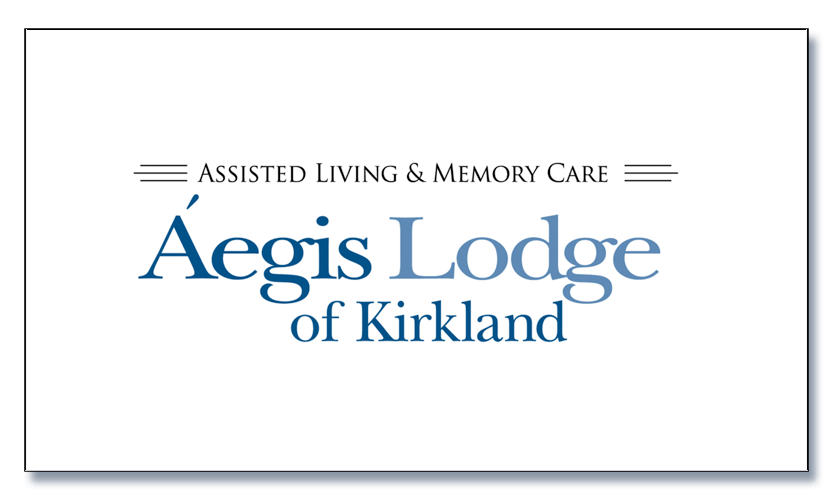 Aegis Lodge logo at 1500 px
