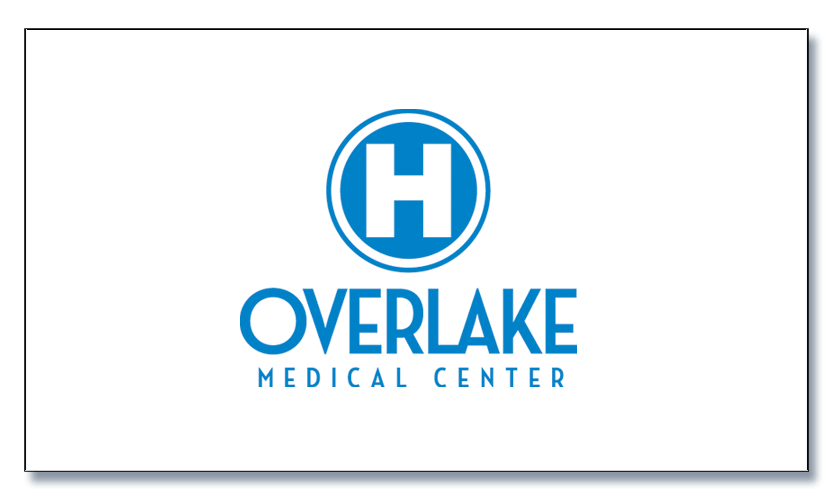 Logo Image of Overlake Medical Center Major Chamber Sponsor