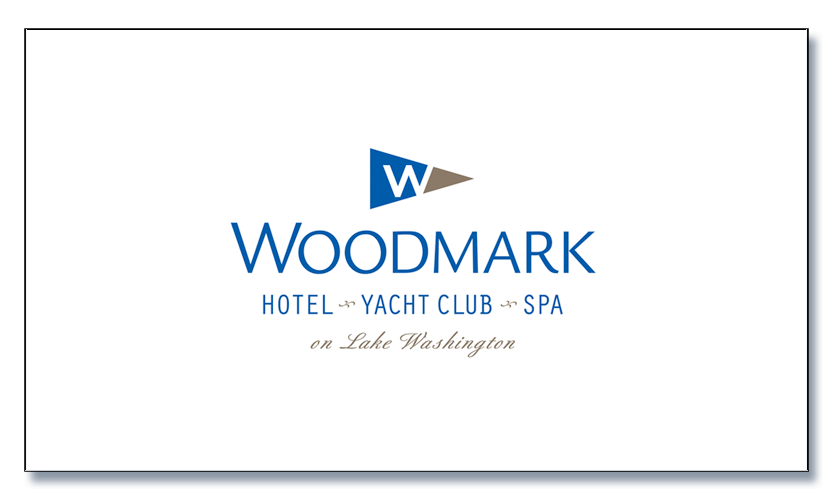 Image of The Woodmark Hotel Kirkland and Chamber Sponsor