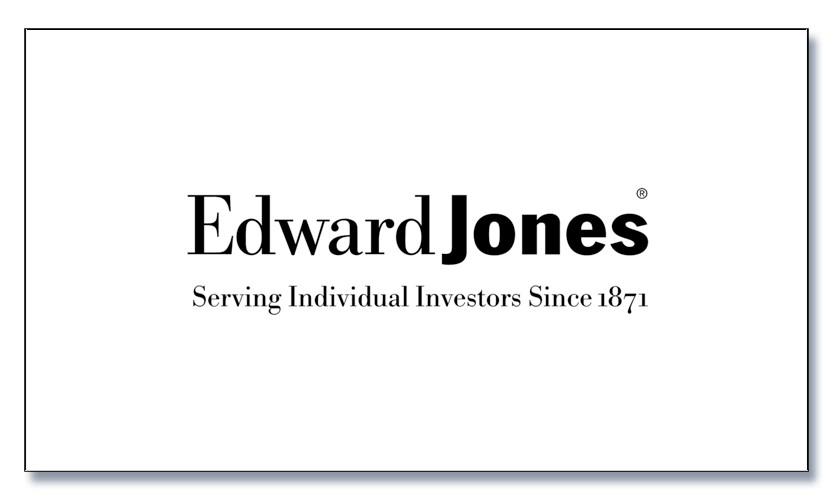 Image of EdwardJones logo