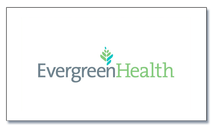 evergreenhealth logo