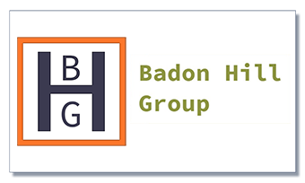 Image of Baydon Hill Group logo 340