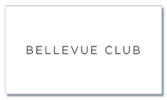bellevue club logo 340