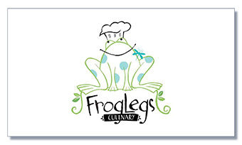 Froglegs culinary academy 360