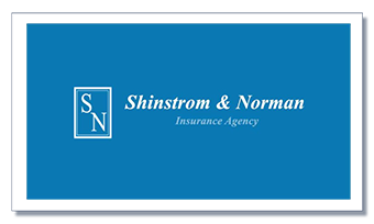Shinstrom and Normal logo 360