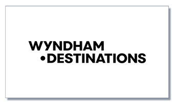 Wyndham Destinations logo 340