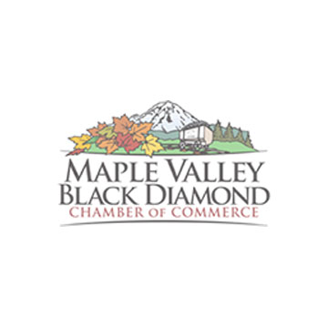 Maple Valley Black Diamond chambers