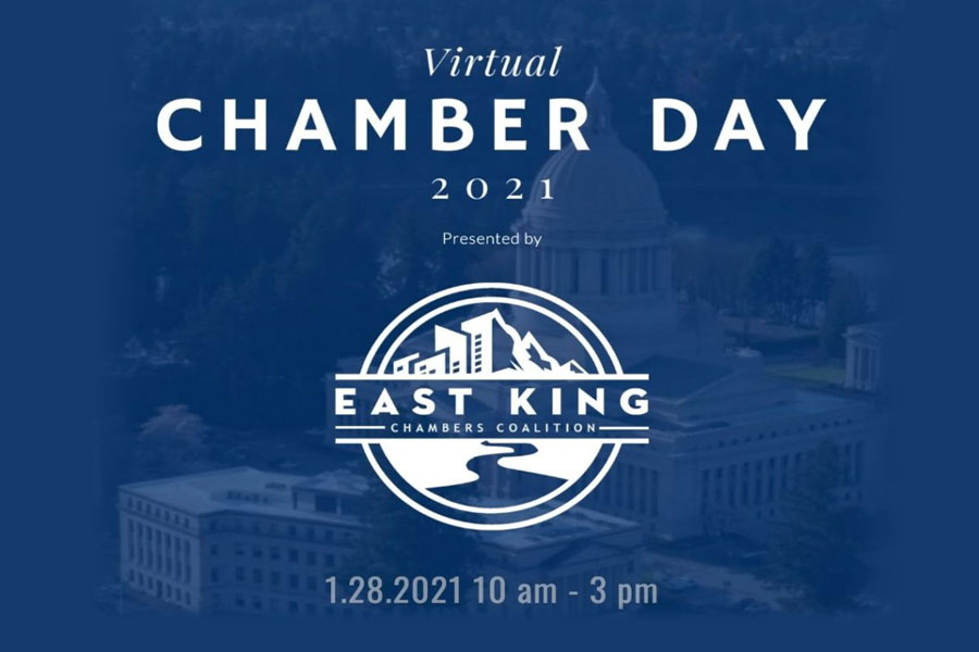 promotional image for virtual chamber day january 28