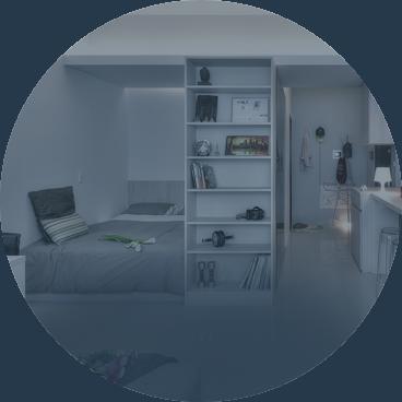 utah-maids-apartment-cleaning-clean