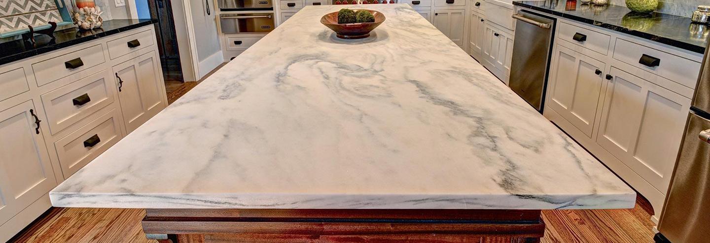 Taking Care Of Granite Countertops