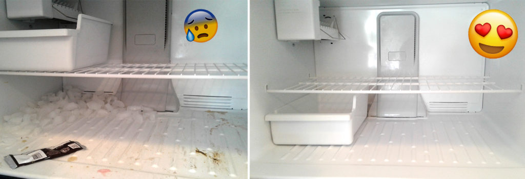 how_to_clean_freezer