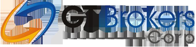 GT Brokers Corp.