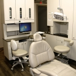 brooklin dental centre