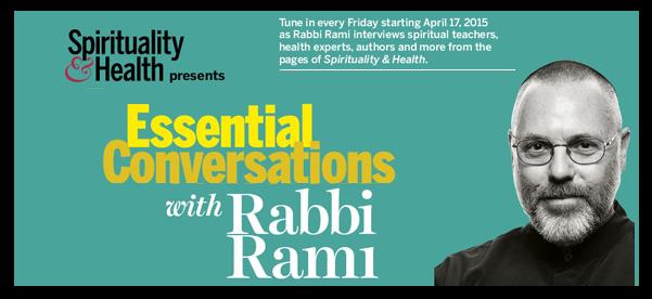 rabbiramispititualityhealth