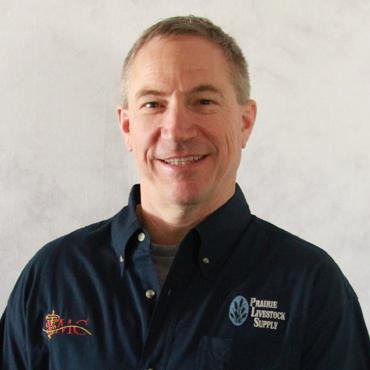 Dr. Steve Dudley