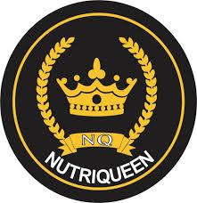 Nutri Queen Cookware