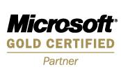 partner_microsoft