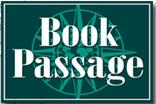 Book_Passage
