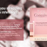 Fearless Fabulous You! Fertility Options for Cancer Survivors