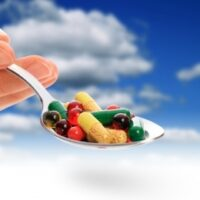 Nutritional Supplements: Hope? Hype? Help?
