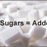 The Bitter Truth About Sugar