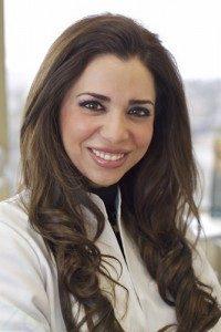 Dr. Tanya Kormeili, Board Certified Dermatologist