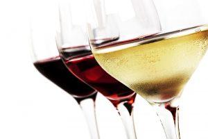 glasses-of-wine