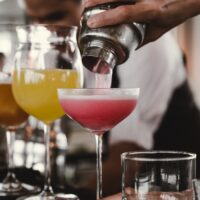 More Smart Sip Tips & New Regulations to Note