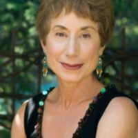 Meet New York Times Personal Health Columnist Jane Brody