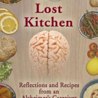 The Lost Kitchen-Fearless Fabulous You June 19